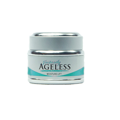 Instantly Ageless Review – Does This Eye Cream Really Work?