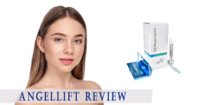 AngelLift products review