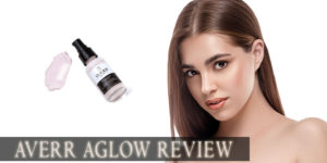 Averr Aglow review featured image