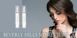 Beverly Hills MD Review