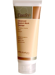 Read our Elastin 3 Review
