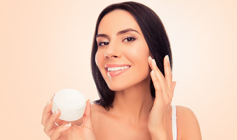 Have You Tried The Best Retinol Cream For Your Skin?