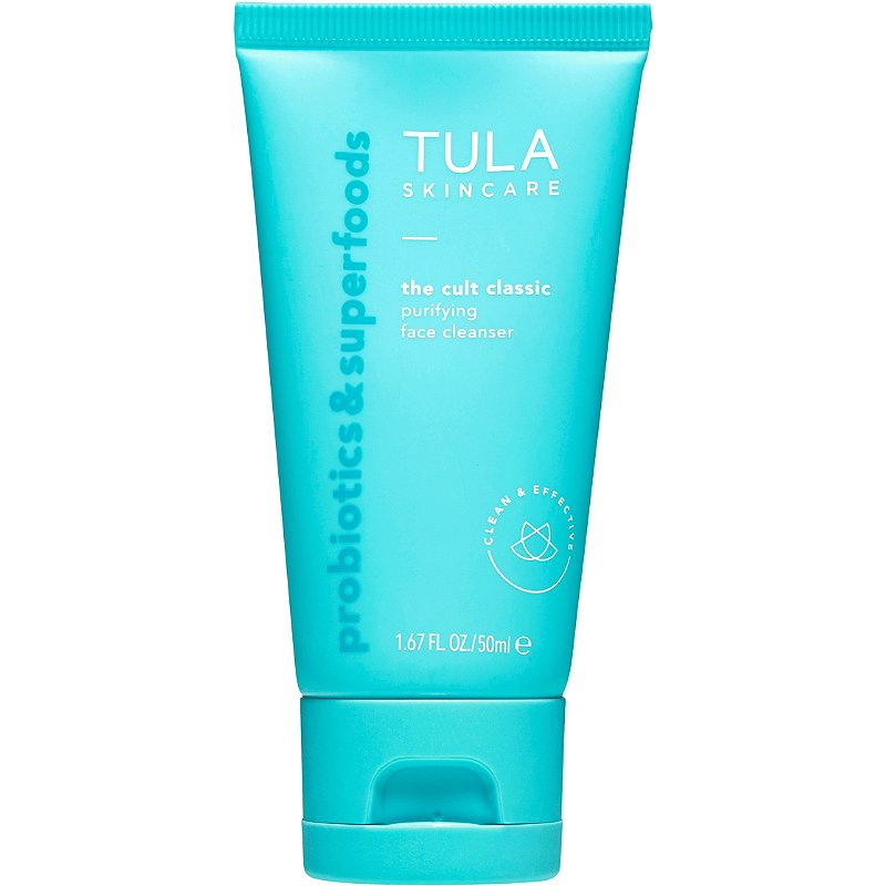 The Cult Classic Purifying Face Cleanser