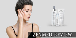 Zenmed review