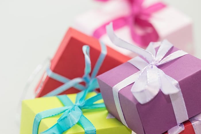 Best gifts for girls on christmas