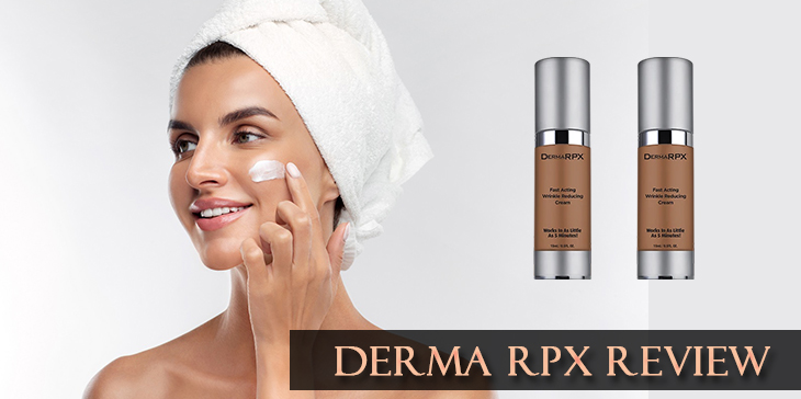 derma rpx featured image