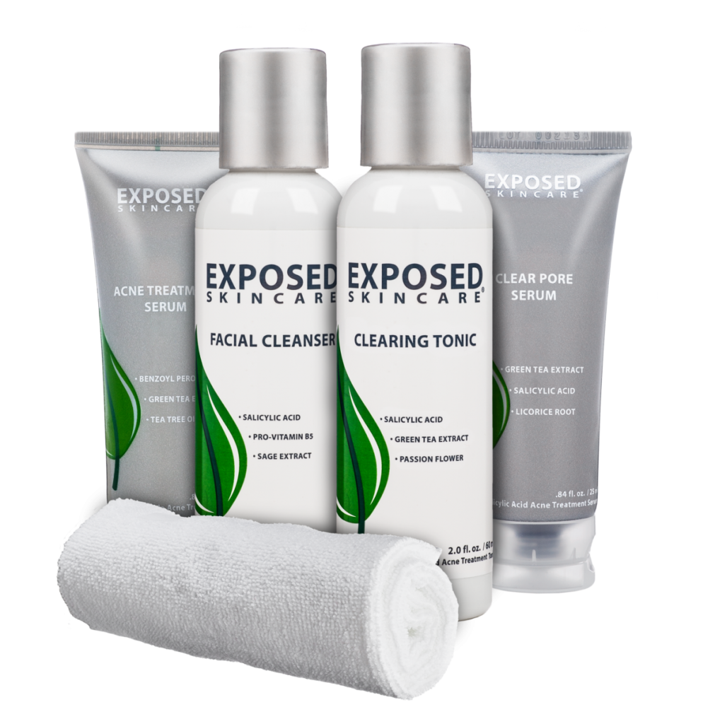 exposed-skincare-products