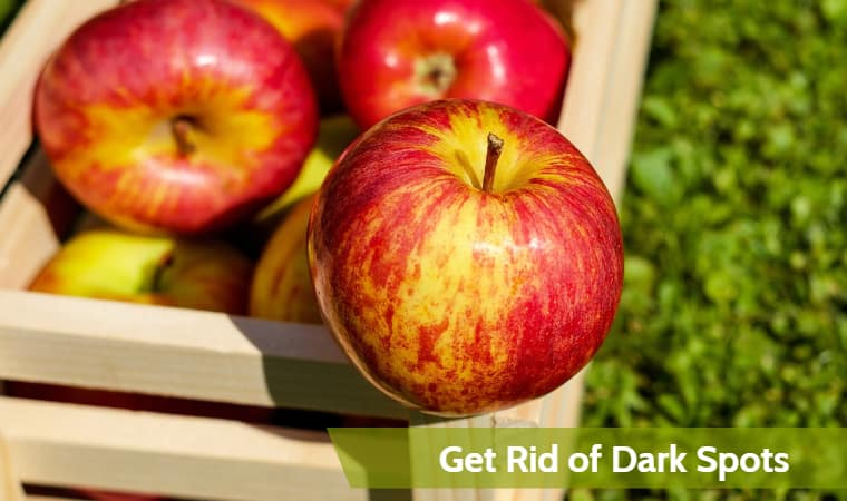 Featured Image for Dark Spots