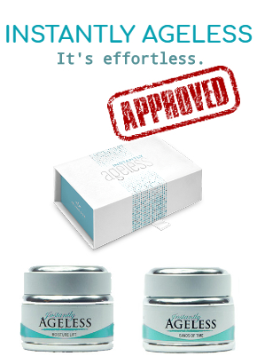 instantly-ageless