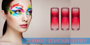 japan skincare products