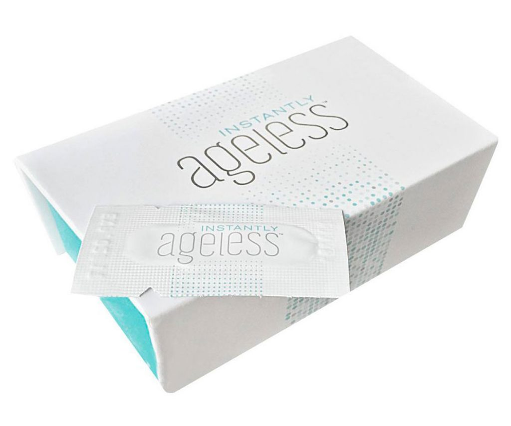 Image of the Product