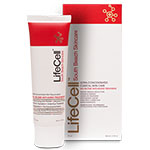 lifecell-new