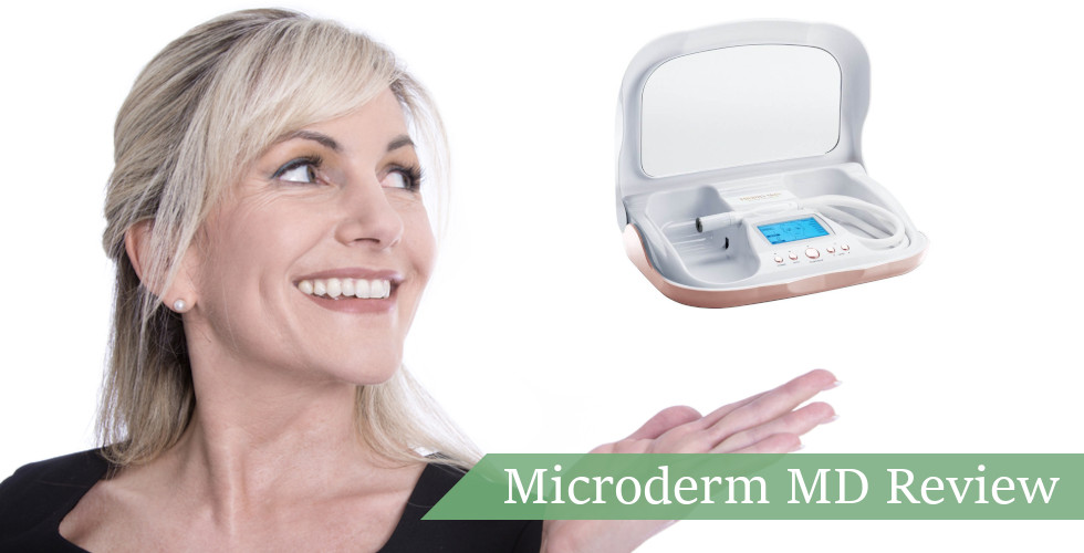 Microderm MD Review