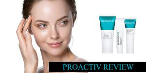 proactiv review