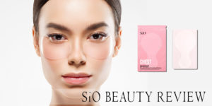 sio beauty featured image