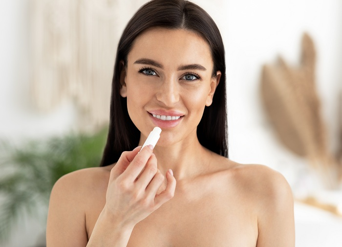 skinhair and beauty products
