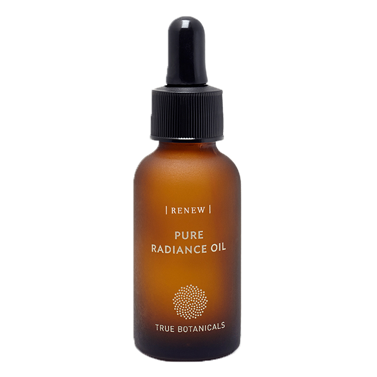 tb-renew-pure-radiance-oil