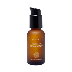 tb-renew-repair-serum