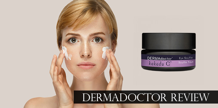top wrinkle cream products