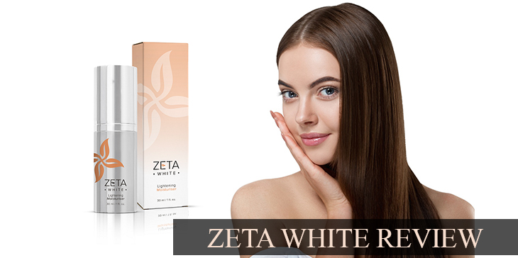 zeta white feature